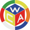 World Cube Association